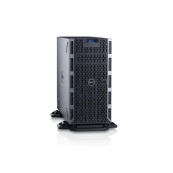 Dell PowerEdge T340 Tower Server at Rs 130000 /unit | Dell