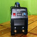 200amp Arc-200 G Portable Stud Type Arc Welding Machine, Automation Grade: Semi-automatic