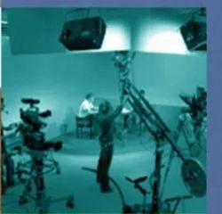Location or Studio Production