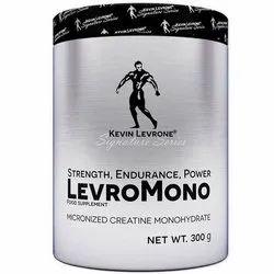 Levrone Levromono Creatine