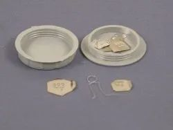 CPI-061 Fractional Weight Set