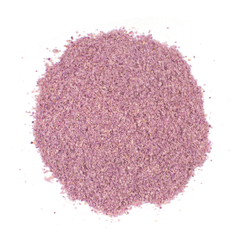 Rose Pink Powder