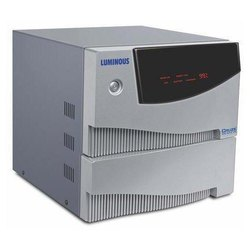 Luminous Cruze 2 kVA Pure Sinewave Inverter