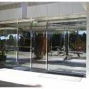 Glass Door Installation Service
