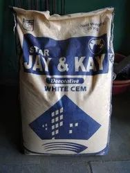 Maruti Udhyog paint White Lime Wash, Packaging Size: 25 Kg