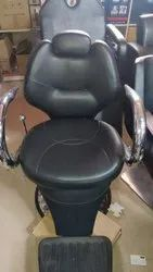 Beauty Leather Chair