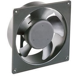 Industrial Exhaust Fans At Best Price In India