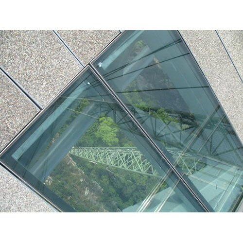 Glass Film Installation Service Wholesale Trader From Pune