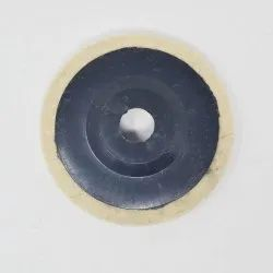 Buff Pad Wheel
