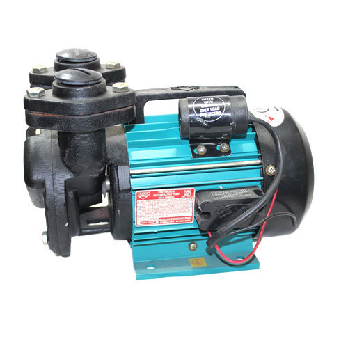 902d91d6421 Texmo Self Priming Water Pump