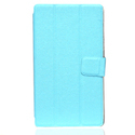 Flip Cover For Lenovo  A7-20L TAB /(7.0)