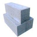AAC Blocks