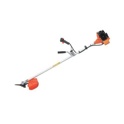 Cordless Brush Cutter