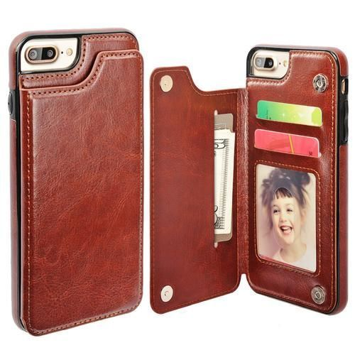 sale retailer b4e22 95830 Mobile Cover With Card Holder