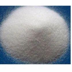 Acetanilide Chemical
