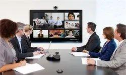 Panasonic Audio & Video Conferencing