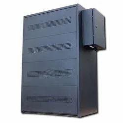 Metal Inverter Cabinet