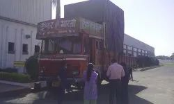 Service Provider Pan India Truck Rentals In Pune
