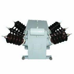 CT PT Transformer