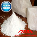 Dolomite for Rubber Industries