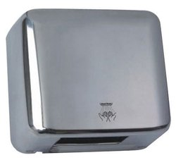 Hand Dryer S.S. ASHD 111