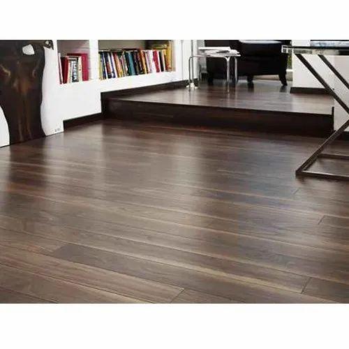Wood Indiana 8mm Leo Laminate Wooden, Sam's Club Laminate Flooring