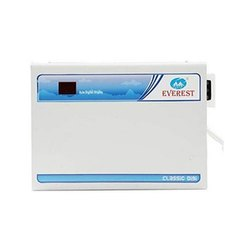 EWT 400 Classic Digital Air Conditioner Stabilizer