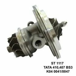 K-04 0041/0047 TATA 410, 407 BS3 Suotepower Core