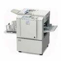 Dx2430 Copy Printer