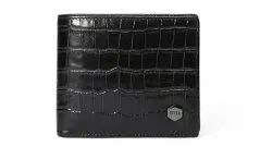 Stiya Geniune Leather Wallet For Men
