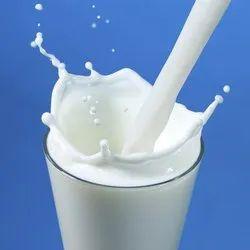 Pure Fresh,Natural, Organic, Desi Cow A2 Milk
