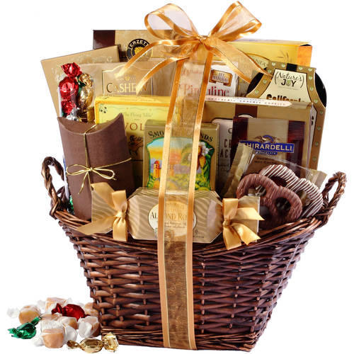 Image result for birthday hamper