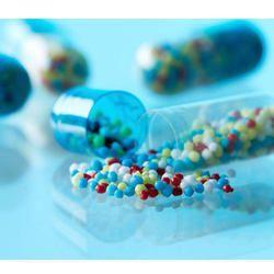 Pharma Franchise in Mancherial