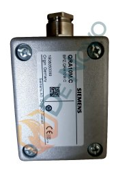 Siemens UV Cell QRA 10MC