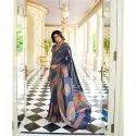 Soft Silk Weaving Rich look Saree