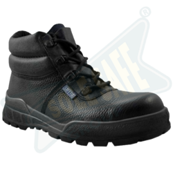 Ecotix High Pro Shoes