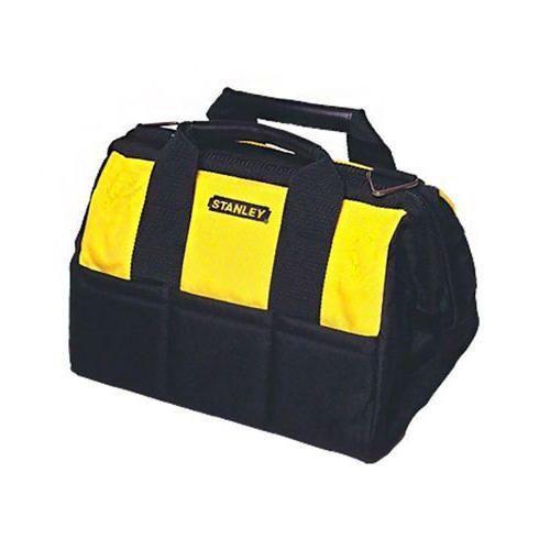 Nylon Stanley Tools Storage Tool Bag  sc 1 st  IndiaMART & Nylon Stanley Tools Storage Tool Bag Rs 1550 /piece Hindustan ...