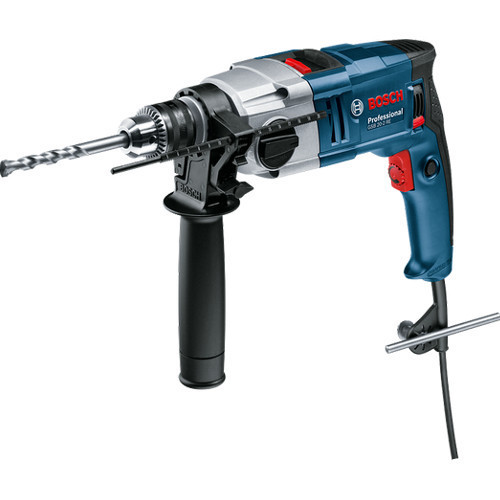 GSB-20-2 RE Professional Impact Drill
