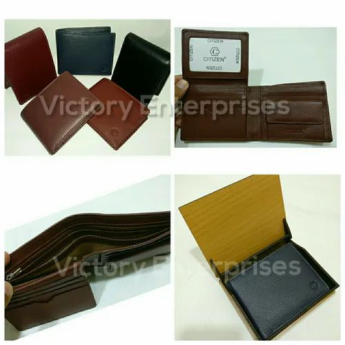 victory coin wallet