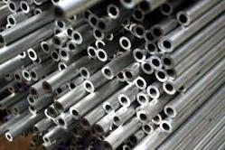 Stainless Steel 202 Erw Pipes
