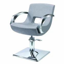 Aromablendz Salon Chair CS 1063