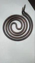 Roti Maker & Khakhra Maker Heating Elements