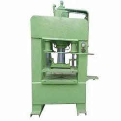 Hydraulic H Frame 5 Cylinder Press Machine