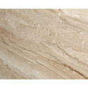 Dyna Marble Stone