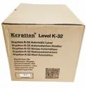 Kryptton Automatic Level  K-32