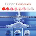 Purging Compounds