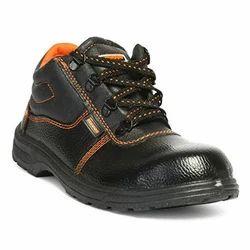 Hillson Don Shoes