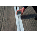 Sika Cross Linking Polysulphide Expansion Joint Sealant