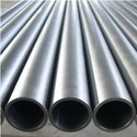 303 Stainless Steel Pipe