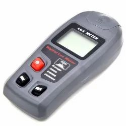 Digital Lux Meter MT-30